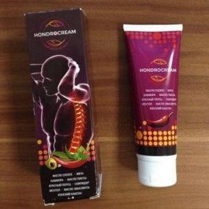 hondrocream prospect forum farmacii romania