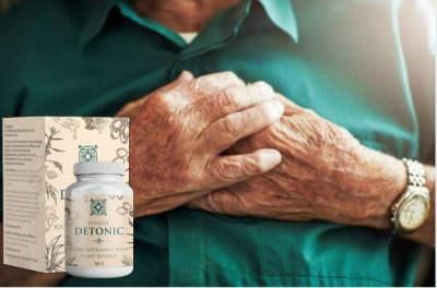 detonic romania tratament hipertensiune arteriala