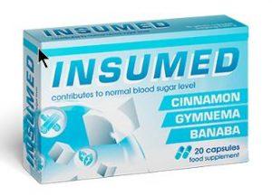 insumed pareri pret farmacii prospect contraindicatii