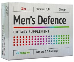 mens defence pastile prostata pret pareri forum