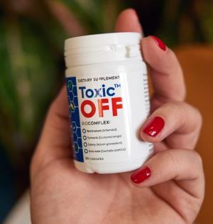 toxic off capsule farmacii forum