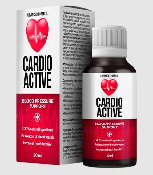 cardioactive prospect pret pareri forum farmacii