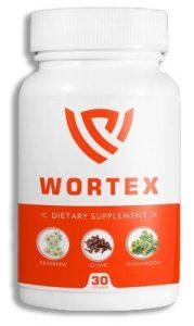 wortex prospect pret pareri compozitie forum