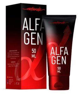 alfagen pret compozitie ingrediente efect